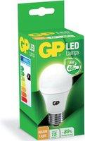 GP Lighting LED Klassisch Lampe 6W