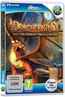 Drachenkind: Das vergessene Vemächtnis (PC)