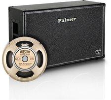 Palmer Audio PCAB 212 G12A