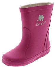 CeLaVi Clean pink