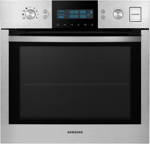 Samsung BQ1VD6T131