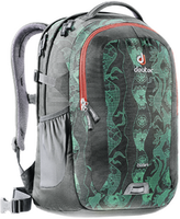 Deuter Giga anthracite-dreamland