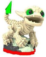 Activision Skylanders: Trap Team Figur