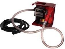 Mauk Dieselpumpe 400W 230V (Nr.1256)