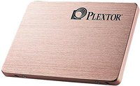Plextor M6 Pro 128GB