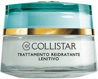 Collistar Rehydrating Soothing Treatment (50 ml)