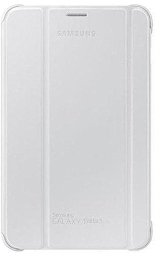 Samsung Book Cover Galaxy Tab 3 7 Zoll Lite (EF-BT110)