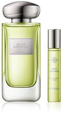By Terry Fruit Defendu Eau Parfum (100 ml)
