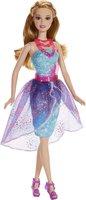 Barbie BLP30