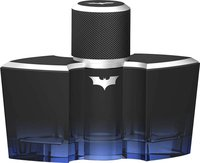 Batman Begins Eau de Toilette (30 ml)