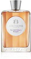 Atkinsons The Odd Fellows Bouquet Eau de Toilette (100 ml)