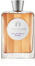Atkinsons The Odd Fellows Bouquet Eau de Toilette (100 ml)