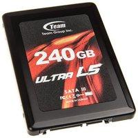 Team Group Ultra-L5 240GB