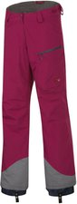 Mammut Niva GTX Pants Women