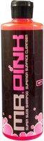Chemical Guys Mr. Pink Super Foam Shampoo (473 ml)