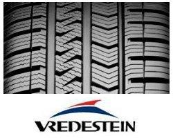 Vredestein Quatrac 5 185/65 R15 88H