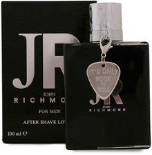John Richmond For Men After Shave Lotion (100 ml)