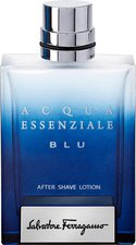 Salvatore Ferragamo Acqua Essenziale Blu After Shave Lotion (100 ml)