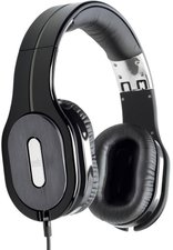 psb-Speakers M4U 2 (schwarz)