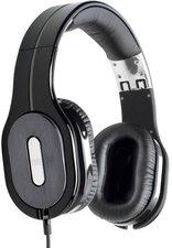 psb-Speakers M4U 2 (weiß)