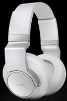 AKG K845BT (weiß)