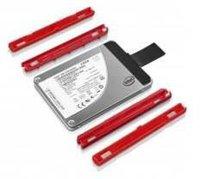 Lenovo ThinkStation 128GB SATA SSD 2.5 (4XB0F18670)