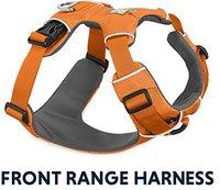 Ruffwear Front Range Harness XXS (33-43 cm)