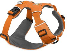 Ruffwear Front Range Harness L/XL (81-107 cm)