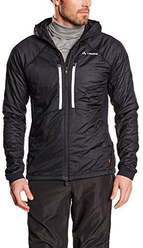 Vaude Men's Bormio Jacket