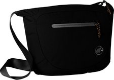 Mammut Shoulder Bag Round 4