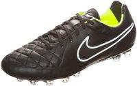 Nike Tiempo Legacy AG black/white/white