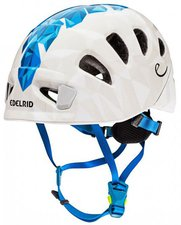 Edelrid Shield Lite snow icemint Gr. 1