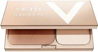 Vichy Teint Ideal Kompakt-Puder 1 (9,5 g)