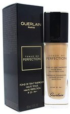 Guerlain Tenue de Perfection - 02 Beige Clair (30 ml)