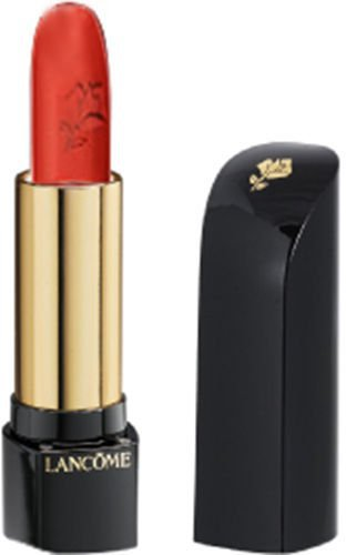 Lancome L' Absolu Rouge Lipstick - 066 Orange Sacree (4,2 ml)