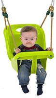 TP Toys Babyschaukel Early Fun (TP69)