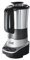 Russell Hobbs 21480 Silver