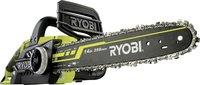 Ryobi RCS 1935