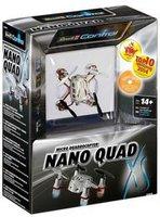 Revell Mini Quadrocopter Nano Quad (23970)