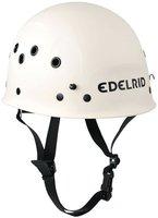 Edelrid Ultralight Junior snow