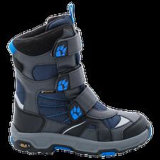 Jack Wolfskin Snow Diver Texapore Kids classic blue