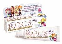 R.O.C.S. Kids Fruchteis (4-7 Jahre)