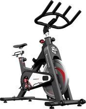 Tomahawk IC1 Indoor Cycle