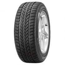 Nokian All Weather + 155/70 R13 75T