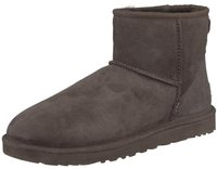UGG Classic Mini (5854) chocolate