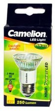 Camelion LED SMD Mini Spot (399 20027)
