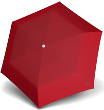 Knirps Business Line Travel red