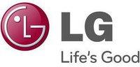 LG PW700