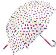 Coppenrath Prinzessin Lillifee Zauber-Regenschirm