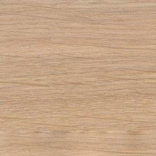 Osmo Hartwachs-Öl Effekt 3041 Natural transparent 750 ml